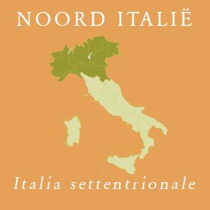 Noord Italie