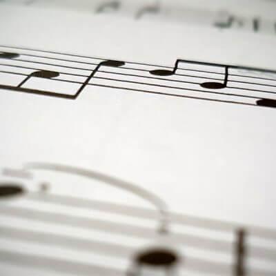 De mooiste Italiaanse liedjes