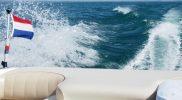 Tips om met de boot te varen in Italie