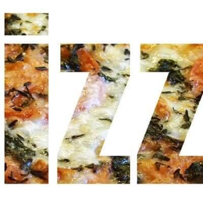 Pizza nu Unesco Werelderfgoed!