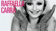 5-7-21: Raffaella Carrà overleden