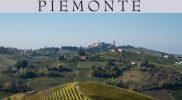 Vakantie in Monferrato Piemonte