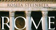 Rome - Rosita Steenbeek - uitverkoop