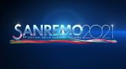 Sanremo festival 2021