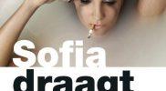 Sofia draagt altijd zwart - Paolo Cognetti Uitverkoop