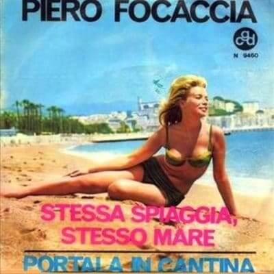 De mooiste Italiaanse watersport- en strandliedjes