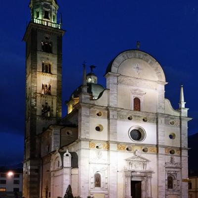 Tirano (Valtellina)