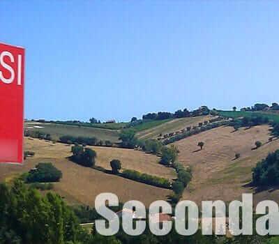 Tweede huis in Italië