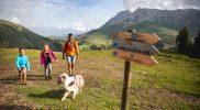 Tien vakantie doe-tips voor Val di Fiemme