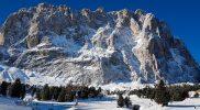 Wat te doen op wintersport in Val Gardena