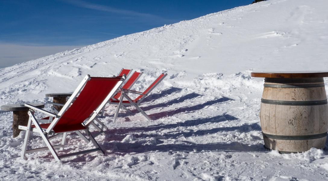 val gardena wintersport