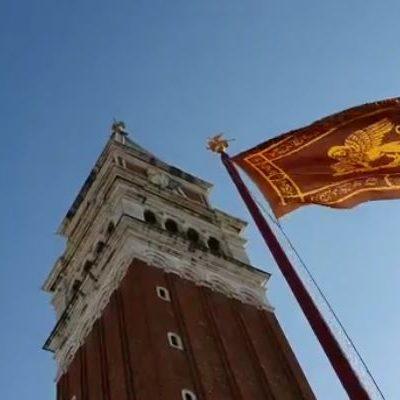 Venetië 1600 jaar