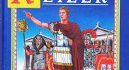 De wereld van de keizer- Uitverkoop