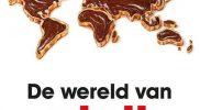 De wereld van Nutella - uitverkoop