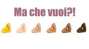 Whatsapp komt met emoji voor Italiaans handgebaar