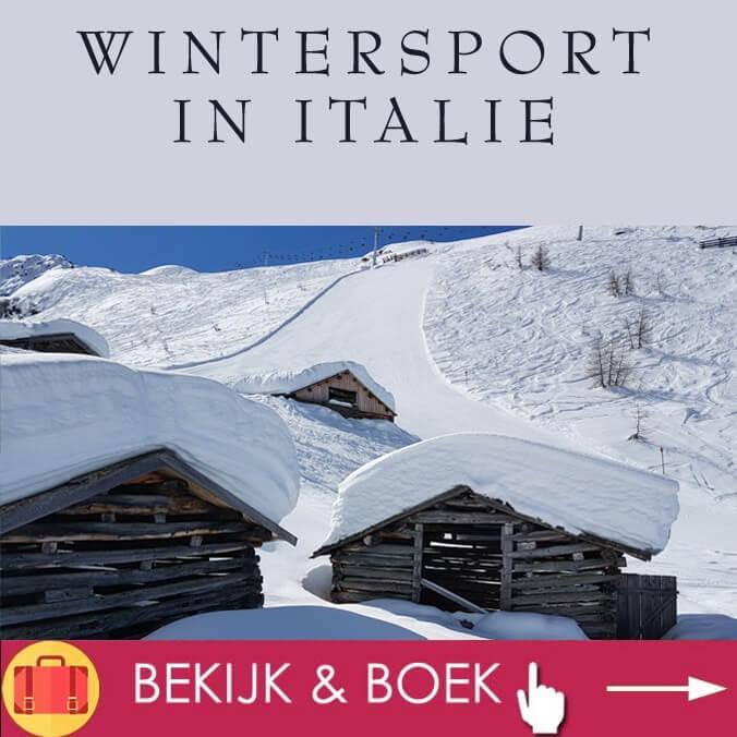 skieen Italie