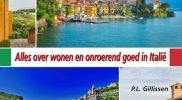 Wonen en kopen Italië