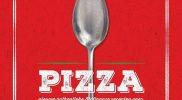 Zilveren Lepel Kookschool Pizza - Uitverkoop