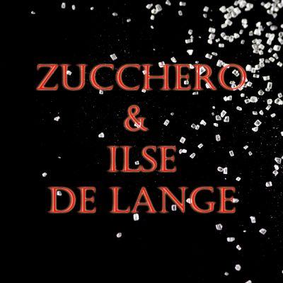 Zucchero in duet met Ilse de Lange